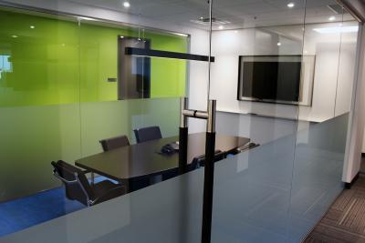 Gallery MeetingRoom 1